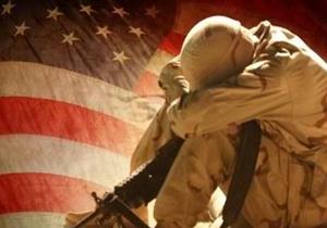 ترامپ از پاسخ به سوالی درباره علت افزایش خودکشی کهنهسربازان طفره رفت
