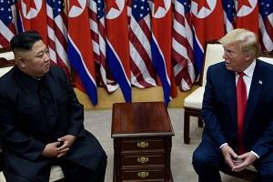 کره جنوبی: آمریکا و کره شمالی بزودی گفتگوها را از سر میگیرند