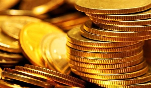نرخ سکه و طلا در آخرین روز مرداد 98 / ثبات در نرخ انواع مسکوکات حکم فرماست