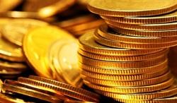 نرخ سکه و طلا در آخرین روز مرداد ۹۸ / ثبات قیمت بر مسکوکات حکمفرماست +جدول
