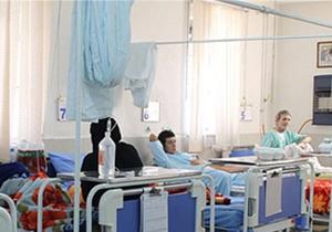 کمبود ۳۷۹۳ تخت بیمارستانی در گلستان/سرمایهگذاران بخش خصوصی وارد میدان شوند