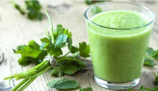 یکی از قدرتمندترین چربی سوزهای سنتی را بشناسید/ کمخونی و اختلالات گوارشی خود را با آب سبزیجات درمان کنید