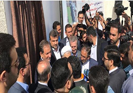 نگاهی گذرا به مهمترین رویدادهای پنج شنبه ۳۱ مردادماه در مازندران