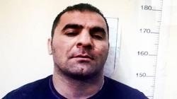این مرد پلید را می شناسید؟ / شیطان تلگرامی دختران تهرانی را به خانه خالی میکشاند! + عکس