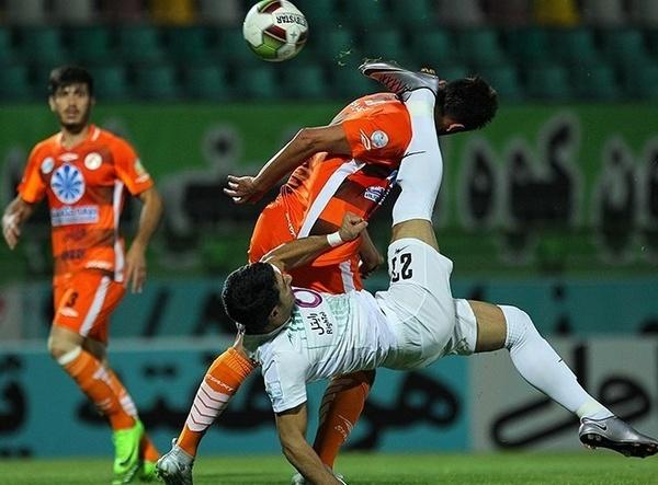 لحظه به لحظه با هفته نخست نوزدهمین دوره لیگ برتر فوتبال ایران
