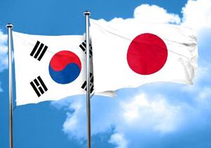 لغو توافق تبادل اطلاعات نظامی کره جنوبی با ژاپن