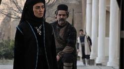 ادعای ساخت یک واقعه تاریخی را در «بانوی سردار» نداریم/ چرا «بی بی مریم» با لهجه تهرانی صحبت میکند؟