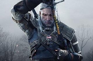 توضیحات سازنده بازی The Witcher 3 برای کنسول سوییچ