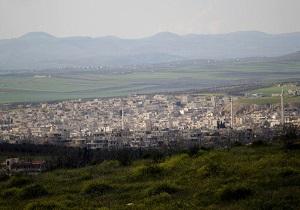 ترکیه حضور خود را در شهر مورک سوریه ادامه خواهد داد