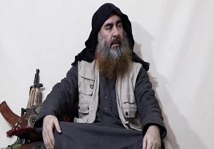 جانشین البغدادی از مریدان سابق صدام بوده است