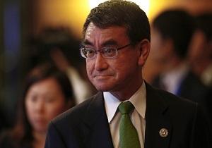 انتقاد ژاپن از لغو توافق تبادل اطلاعاتی نظامی از سوی کره جنوبی