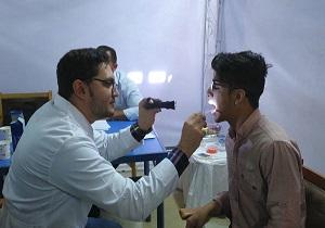 وضع نامطلوب پزشکان فعال در ایران در مقایسه با سایر کشورها/ صف های طولانی بیماران جهت ویزیت نشانده کمبود پزشک است