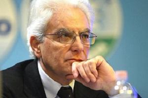 رئیسجمهور ایتالیا خواستار توافق سریع برای تشکیل دولت جدید شد