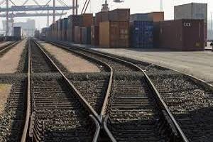 مرگ سه شهروند کرهای در پی برخورد قطار و خودرو در مجارستان