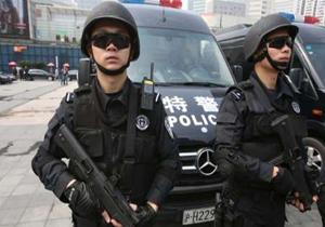 دستگیری ۱۰۸ تن در ویتنام و چین به اتهام سازماندهی شرطبندی آنلاین