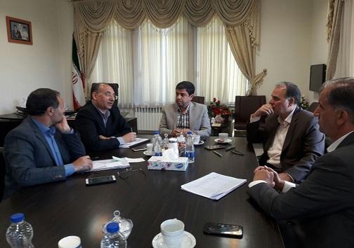 شهرداریهای کشور ۸۵ هزار میلیارد ریال اوراق مشارکت اسلامی دریافت کردند