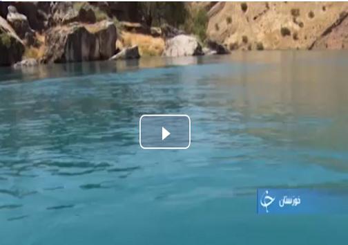 ماجرای تلخ غرق شدن بیش از ۹۰۰ ایرانی در دریا تا کوتاه شدن دست سلاطین برنج از بازار +فیلم