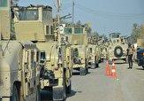 باشگاه خبرنگاران -تلاش داعش برای حمله موشکی به الانبار عراق ناکام ماند