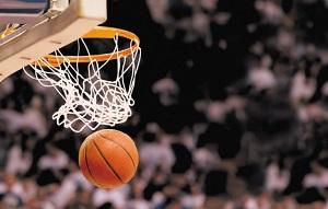 آغاز تمرینات تیم بسکتبال شهرداری گرگان از فردا