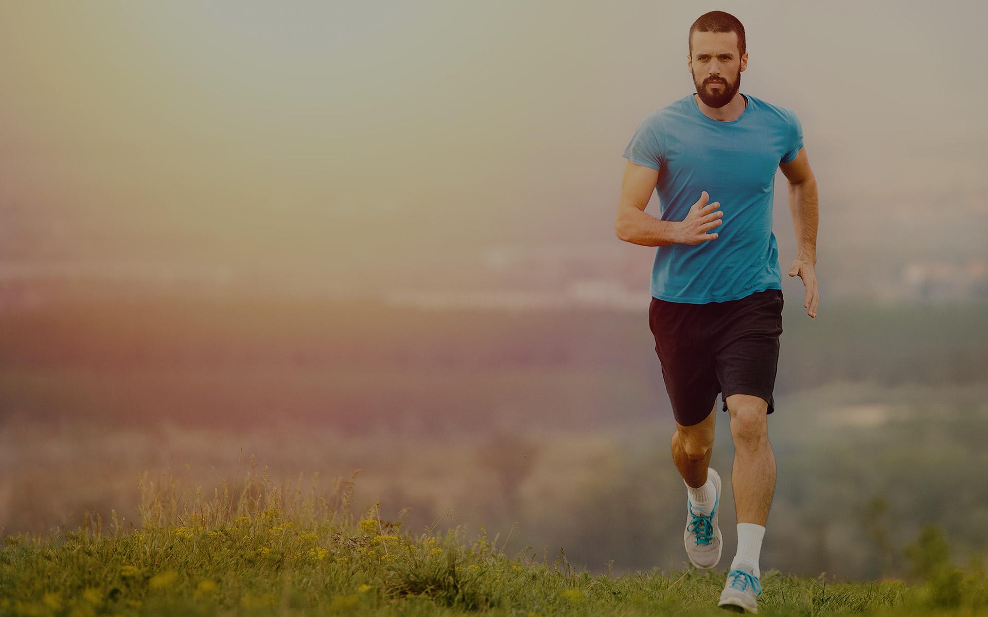 ۸ ورزشی که بیحوصلگی و افسردگی را از شما دور میکند