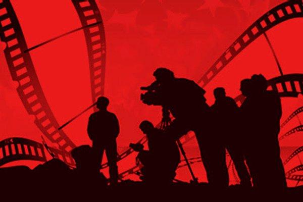 توجه فیلمسازان به ادبیات، سینما را پربار و قوی می کند