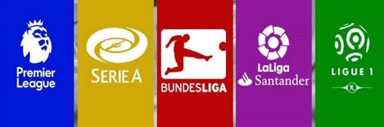 جابجاییهای غول آسا در نقل و انتقالات تابستانی فوتبال اروپا