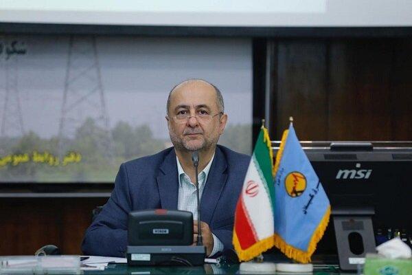 افتتاح و بهره برداری ۱۲ پروژه ملی و زیربنایی در هفته دولت