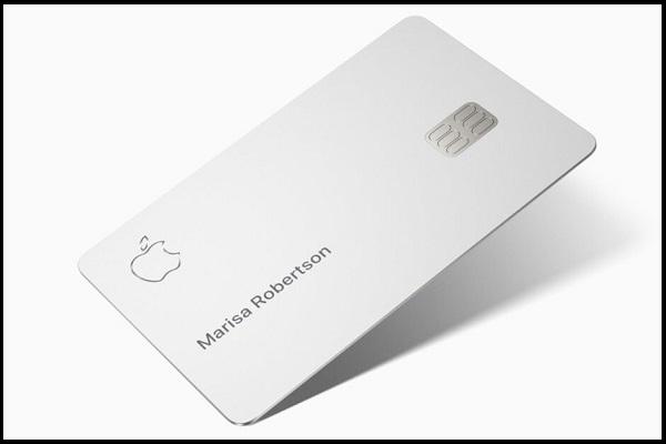 کارتهای هوشمند اپل تا پایان تابستان سال جاری عرضه میشود