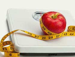 فرمول ساده برای کاهش وزن