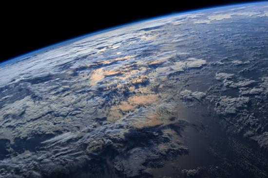 بزرگترین معماهایی از زمین که علم نتوانسته حل کند!