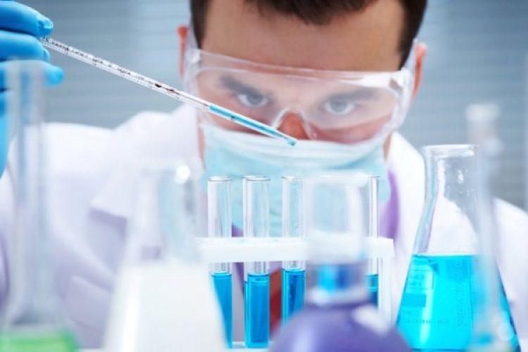 باشگاه خبرنگاران -استخدام کارشناس شیمی و نساجی در  یک شرکت معتبر