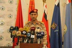 مرکز فرماندهی نبردها در جنوب عربستان منهدم شد