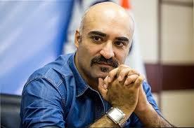 اجرای آثار انقلابی و دفاع مقدسی تا چه اندازه برای وزارت فرهنگ و ارشاد اسلامی مهم است؟
