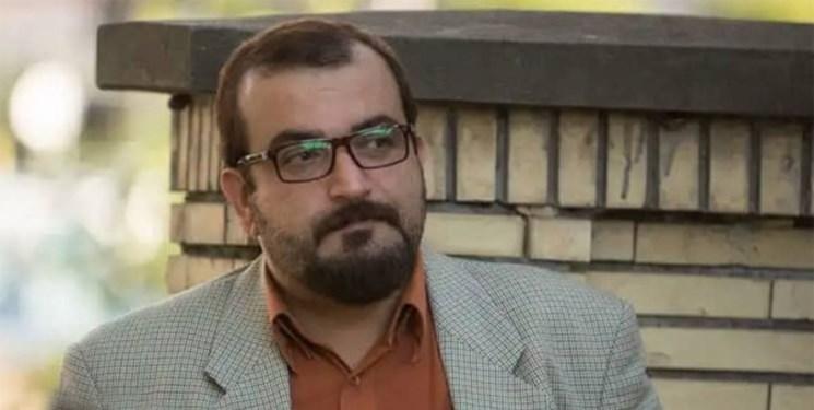 اصلاحیهها به گروههای نمایشی کتباً ابلاغ میشود/ اجرای ۱۴۵ نمایش شبانه در تهران