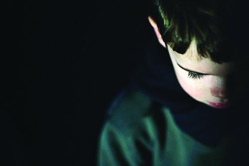 گزارشی از دلایل افسردگی در بین نوجوانان ایرانی و مسائلشان در مراجعه به روانشناسان