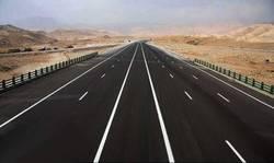 بهسازی و مرمت ۲۸۶ کیلومتر از محورهای مواصلاتی  کردستان