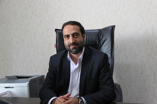 آغاز طرح تعیین تکلیف منازل احداثی در زمینهای ملی شهرهای استان ایلام