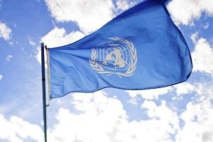 ارجاع نقض حریم هوایی ونزوئلا به سازمان ملل