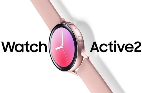 ویژگی های نسل بعدی ساعت هوشمند سامسونگ لو رفت