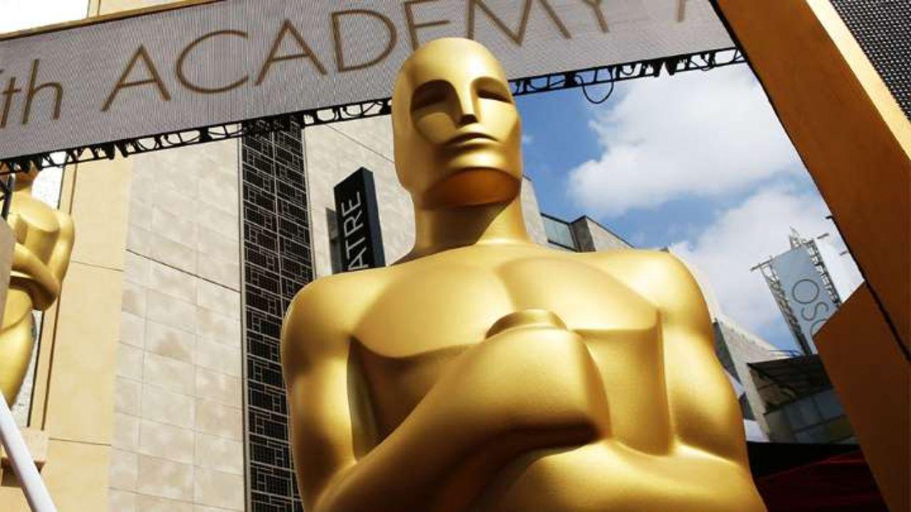 رقابت نفسگیر فیلمهای سینمایی برای حضور در اسکار ۲۰۲۰/ کدام فیلم نماینده ایران در آکادمی اسکار خواهد بود؟