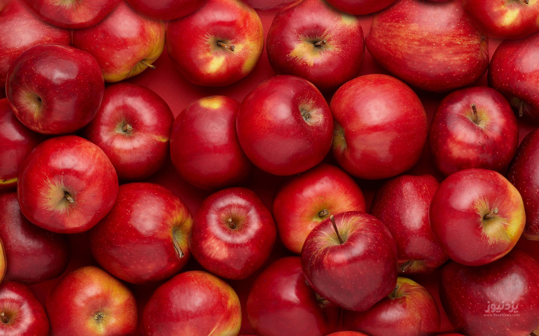 دمنوشی که به هیچ عنوان نباید در شب استفاده کرد/به هیچ وجه پوست این میوه را استفاده نکنید!/ روشی ارزان قیمت در درمان افسردگی