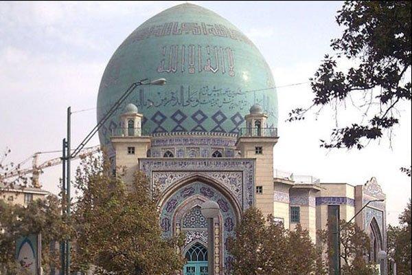 باشگاه خبرنگاران -دو نمایشگاه موضوعی کتاب مذهبی در کتابخانه حسینیه ارشاد برگزار می شود
