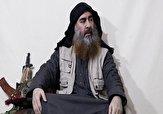 باشگاه خبرنگاران -جنگندههای عراقی البغدادی را فلج کردند