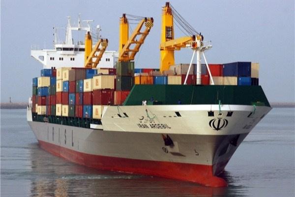 توان جایگزین کشورهای CIS به جای آمریکای جنوبی برای واردات / تحریمی برای سوخت رسانی به کشتی ایرانی وجود ندارد