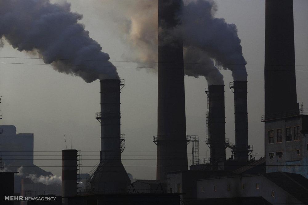 هشدار یک مرکز تحقیقاتی درباره عبور جهان از سقف مصرف مجاز منابع طبیعی