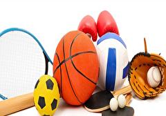 باشگاه خبرنگاران - اخبار، سوژه و مشکلات ورزشی خود را اینجا مطرح کنید