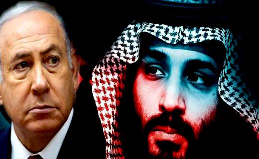 از آتیلا و چنگیز تا نتانیاهو و بن سلمان/ کودککشی رسم رایج اسرائیل و عربستان!