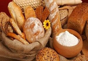 افزایش قیمتی برای نانهای فانتزی در سال جدید نداریم/ نان باگت فرانسوی ۲۵۰۰ تومان