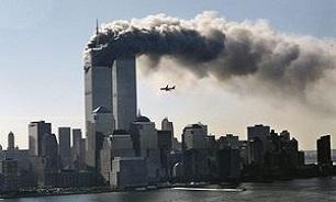 بحران جدید سعودی/ جعبه سیاه ۱۱ سپتامبر رمز گشایی میکند؟