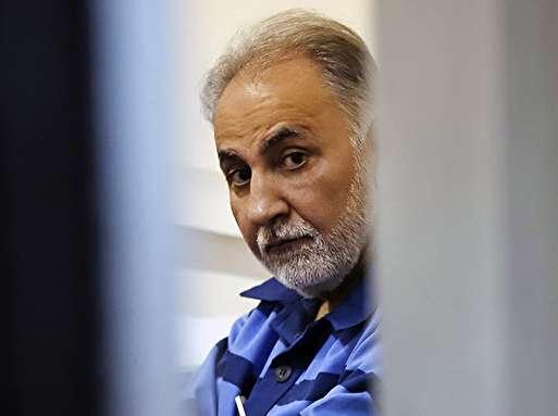 وکیل مدافع شهردار اسبق تهران: به حکم قصاص نجفی اعتراض میکنیم/ مذاکرات برای گرفتن رضایت با خانواده میترا استاد ادامه دارد